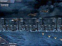 Dracojan Skies - Mission 3