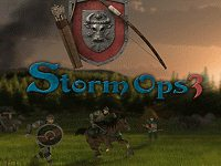 Storm Ops 3