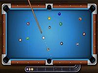 Master Tournament