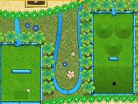 Mega Doyu Golf