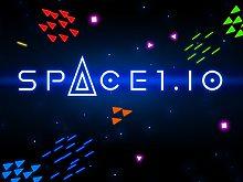 Space1.io