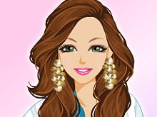 Layered Hair Hairstyles