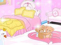 Princess Room Decoration 2