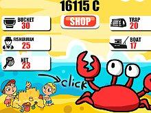 Crabs Farm
