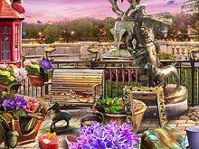 Little Flower House