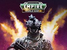 Goodgame Empire: World War III
