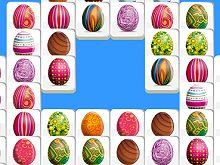 Easter Egg Link