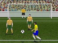 Dkicker 2 World Cup