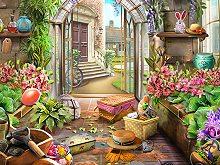 Daisys Flower Shop