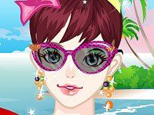 Sunglasses Designer