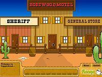 Secret Seekers - Copperhead