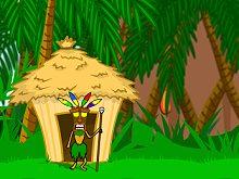 Mission Escape: Jungle