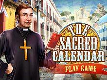 The Sacred Calendar