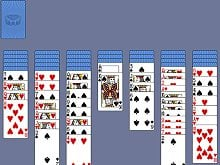 Spider Solitaire 2 mobile