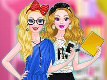 Barbie Pinterest Diva