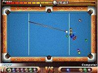 Pool Online