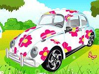Car Makeover
