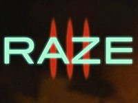 Raze 3