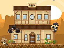 Wild West Run