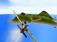 Sky King Racing
