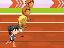 Riolympics