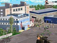 Battlefield Game