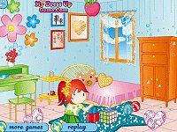 Toddler Bedroom Decorating