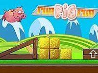 Run Pig Run