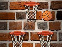 Basketball mobile
