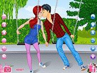 Swing Date