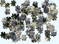 River Valley Jigsaw