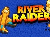 River Raider Mobile