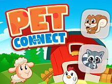Pet Connect Mobile