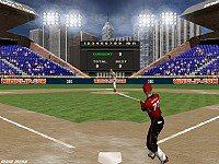 Μπέιζμπολ