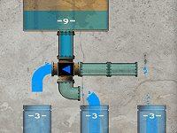 Liquid Measure 3