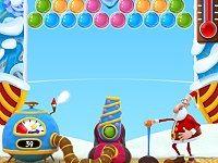 Santas Candy