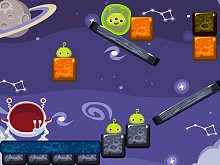 Alien Rescue Asgames