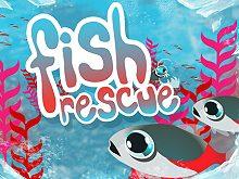 Fish Rescue