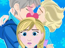 Elsa Kiss Jack