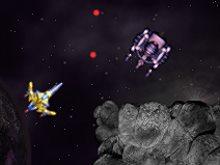 Nova Centaurus