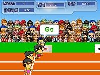 Αθλητικά