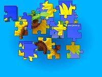 Jigsaw (Παζλ)