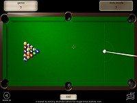 SFG Pool