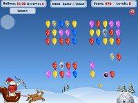 BalloonBurster