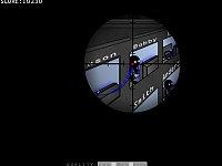 S.W.A.T 2 - Tactical Sniper