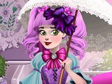 Lolita Maker
