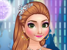 Anna Prom Dresses