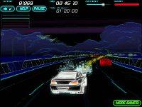 Neon Race 2.0