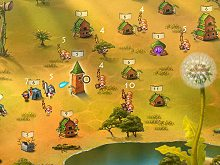 Civilizations Wars Monsters IV