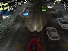 Speed Street: Escape